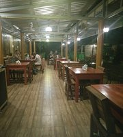 Kohmook yummy restaurant&bar