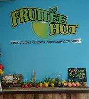 Fruitee Hut