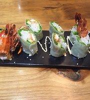 La Taste Vietnamese Cuisine