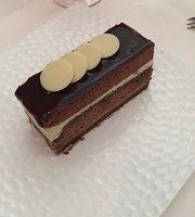 Restaurant Hotel de Paris