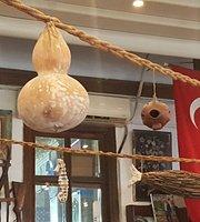 Tirilye Balik Restaurant