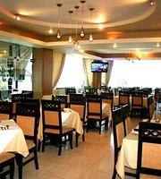 La Joya Restaurante