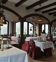 Restaurant Rauchfang