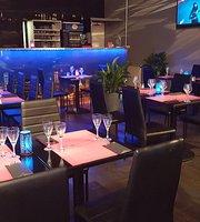 Verrine Line Restaurant