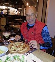 Pizza Hut Restaurant Maasmechelen