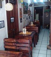 La Hueca Restaurant