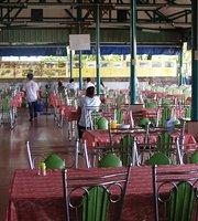 Hoang Ty Restaurant