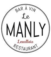 Le MANLY
