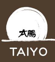 Taiyo Restaurant