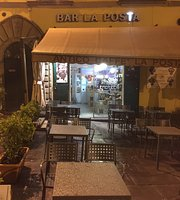 Antico Caffe La Posta