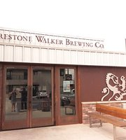 Firestone Walker - The Propagator