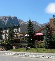 The Drake Inn