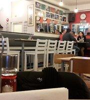 Skara Bar