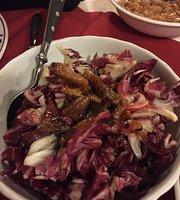 Osteria alla Pancetta
