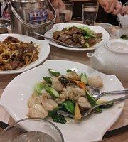 Minh Xuong