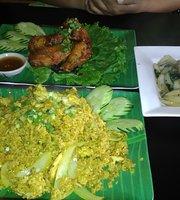 Pattaya Thai on King