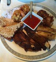Shakira Indian Restaurant