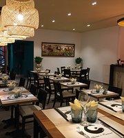 Saveurs et Harmonie Restaurant