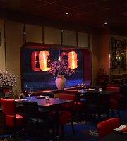 Restaurant Tai Yu