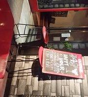 348 Spacio bar