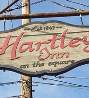 Hartley Inn Restaurant