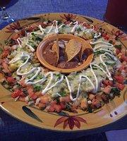 Viva Mexico Restaurant