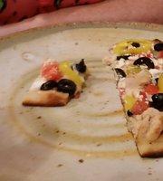 Monument Pizza & Pub
