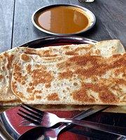 Causarina Curry Restuarant