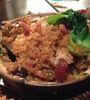 LiMi XiuXian Restaurant