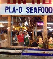Pla-O Seafood