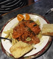 La Peruga Italian Restaurant & Tavern