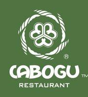 Cabogu Restaurant