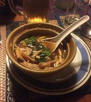 Siam House Thai Restaurant