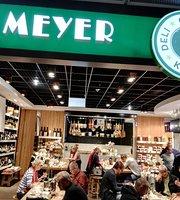 Meyer Feinkost