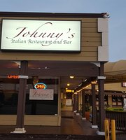 Johnny's - Italian Restaurant and Bar