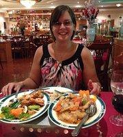 Restaurant Drakenpaleis