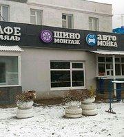 Koroli Vostoka