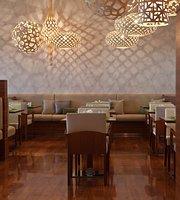 Restaurant Al Bustan
