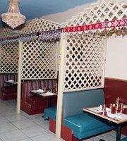 Vatan Pure Vegetarian Indian Cuisine