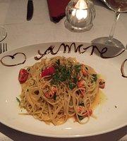 Da Remo Restaurant