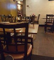 Panther Pub