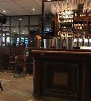 Park Bar & Restaurang