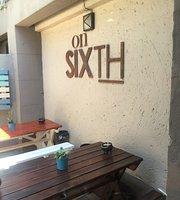 On Sixth