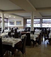 Restaurante Rio Beca