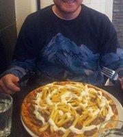 Pizzeria Leonore