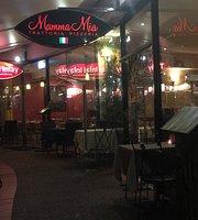 Mamma Mia Trattoria Pizzeria