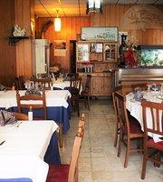 Xin Tong Restaurant