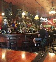 Steiny's Pub