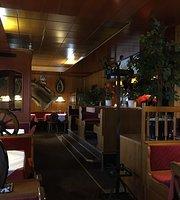 El Nigo Steakhaus