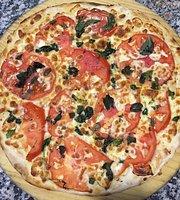 Pizzeria Zafra